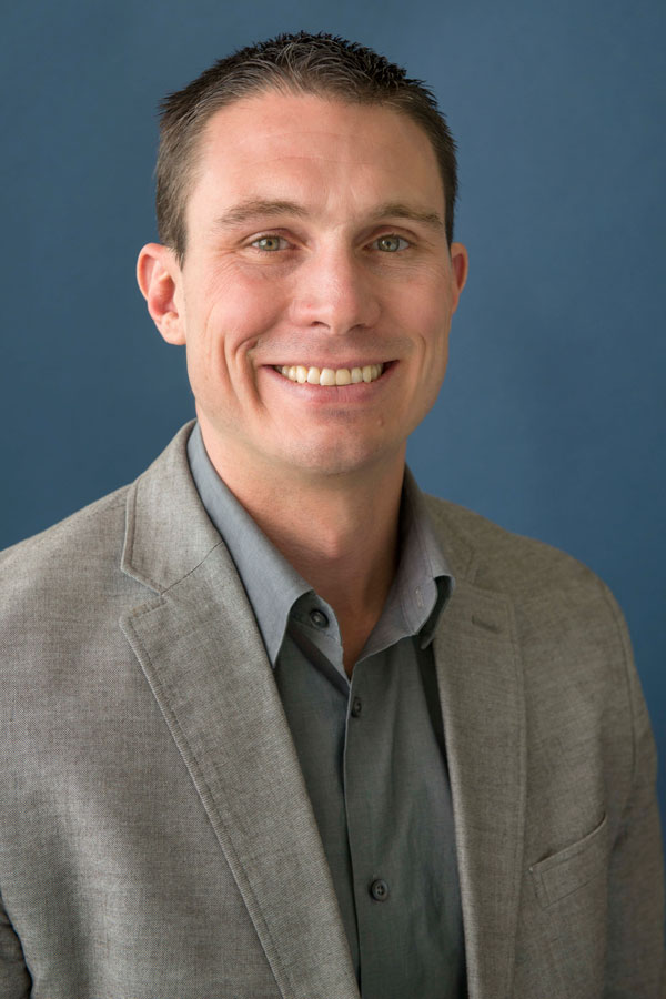 Dr. Matthew Kenney, D.C.