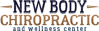 New Body Chiropractic & Wellness Center